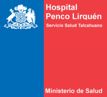 Elearning Hospital Penco Lirquén